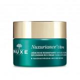 Nuxe Nuxuriance Ultra Rich Cream (50 ml)