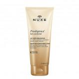 Nuxe Prodigieuse Body Lotion (200 ml)