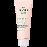 Nuxe Rêve De Thé Revitalising Shower Gel (200 ml)
