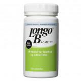Longo B Komplet (250 tabletter)