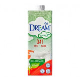 Urtekram Oat Dream Ø (1 l)