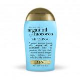 OGX Argan Oil of Morrocco Shampoo (88 ml)