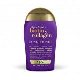 OGX Biotin Collagen Conditioner (88 ml)