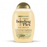 OGX Bonding Plex Shampoo (385 ml)