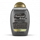 OGX Charcoal Shampoo (385 ml)