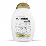 OGX Coconut Milk Conditioner (385 ml)