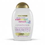 OGX Coconut Miracle Oil XS Conditioner (385 ml)