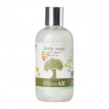 OliveAll Angel Baby Vask 250 ml)