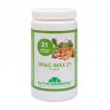 Orac-Max 21, 90 Tabletter