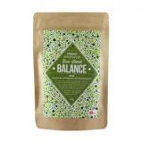Organic Human Raw Blend - Balance Ø (175 g)