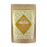 Organic Human Raw Blend - Protein Ø (175 g)