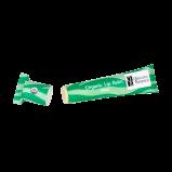 Organic Essence Læbepomade Mint (6 g)