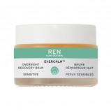 REN Overnight Recovery Balm (30 ml)