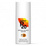 P20 Solbeskyttelse SPF 20 - lotion (200 ml)