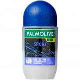 Palmolive Deo Roll-On MEN Sport (50 ml)