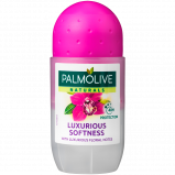 Palmolive Deo Roll-On Naturals Black Orchid (50 ml)
