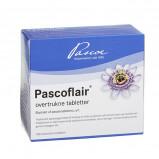 Pascoe Pascoflair (100 tab)