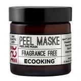 Ecooking Peel Maske (50 ml)