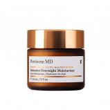 Perricone MD Essential Fx Acyl-Glutathione Intensive Overnight Moisturiser (59 ml)