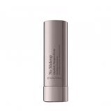 Perricone MD No Lipstick Lipstick (4,2 g)