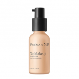 Perricone MD No Makeup Foundation Nude (30 ml)
