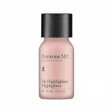 Perricone MD No Makeup Highlighter (10 ml)