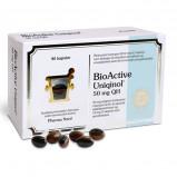 Pharma Nord BioActive Uniqinol 50 mg (90 stk)