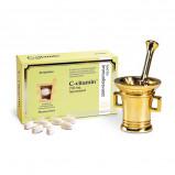 Pharma Nord C-vitamin Syreneutral 750 mg (90 tab)