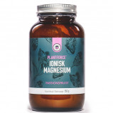 Planteforce Magnesium Passionsfrugt (150 g)
