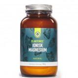 Plantforce Magnesium neutral (150 g)