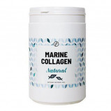 Plent Marine Collagen (300 g)