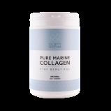 Plent Marine Collagen (300 g)
