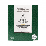 Pro Staminus (60 tab)