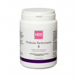 NDS Probiotic Performance 6 (100 gr)