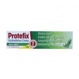 Protefix Fastholdelses Creme Aloe Vera (47 gr)