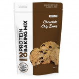 Bodylab Protein Baking Mix Chocolate Chip Buns (500 g)