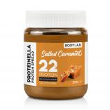 Bodylab Proteinella Salted Caramel (250 g)