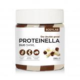 Bodylab Proteinella Duo Swirl (250 g)