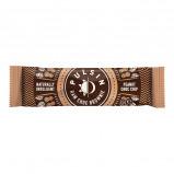 Pulsin Peanut Chock chip raw choco brownie (35 g)