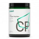 Puori CP1 Pure Collagen Peptides (300 g)