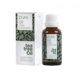 Australian BodyCare Tea Tree Oil (30 ml)