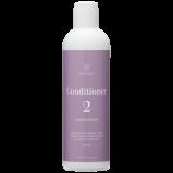 Purely Professional Conditioner 2 (300 ml)