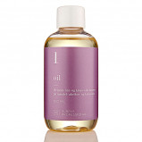 Purely Professional Oil 1 (100 ml)