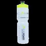 PurePower Bottle (1000 ml)