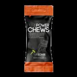 PurePower Chews Cola (40 g)