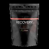 PurePower Recovery Berries/Citrus (1 kg)