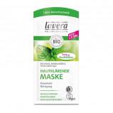 Lavera Dybderensende Fugtighedsmaske Faces (10 ml)