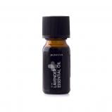 Pureviva Æterisk Lavendelolie (10 ml)