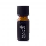 Pureviva Æterisk Eucalyptusolie Ø (10 ml)
