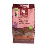 Urtekram Quinoa rød Ø 350 gr.